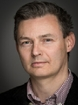 Bart Mylemans, beëdigd vertaler in het Nederlands/Vlaams, Frans en Italiaans in Antwerpen