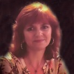 Carmen Bouritei, beëdigde vertaalster Roemeens-Frans-Roemeens in Brussel