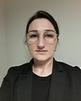 Carmen Contofan, beëdigde vertaalster-tolk Roemeens-Nederlands-Roemeens in Brugge