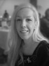 Claudia Hoogewijs, beëdigde en gespecialiseerde vertaalster en tolk in het Engels, Frans en Portugees in België
