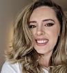 Cristina Oanea, beëdigde vertaalster Roemeens-Frans-Roemeens in België