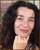 Esther van Bavel, beëdigde vertaalster Arabisch - Nederlands in België en Nederland