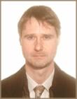 Francis Auquier, beëdigd vertaler van het Duits en Engels naar het Frans in Brussel