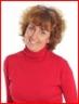 Frédérique Christiaens, beëdigde vertaalster in het Engels, Frans, Portugees en Spaans in België
