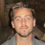 Gregory Blauwers, beëdigd vertaler van en naar het Nederlands/Vlaams en Frans in België