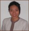 Hanh Nguyen-Pancrace, beëdigde vertaalster van en naar het Frans en Vietnamees in België