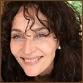 Hella Povazsay, beëdigde vertaalster in het Hongaars en Nederlands in Antwerpen, Brussel en Gent