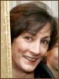 Ingrid Delrue, beëdigde vertaalster in het Frans, Nederlands en Spaans in Kortrijk