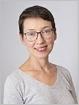 Inna Netreba, beëdigde vertaalster Russisch - Frans - Russisch in Brussel