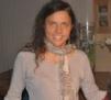 Isabelle Collard, Belgische beëdigde vertaalster en tolk in het Frans, Italiaans en Engels in Brussel en Nijvel
