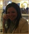 Kelly Sobota, beëdigde vertaalster in het Frans, Italiaans en Nederlands in Tongeren