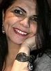 Leila Djedaini, beëdigde vertaalster in het Arabisch en Frans in België
