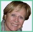 Marie-Claude De Jonghe, beëdigde vertaalster in het Spaans, Engels, Frans en Nederlands