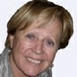 Marie-Claude De Jonghe - Engels, Frans, Nederlands, Spaans in Brussel, Leuven, Namen en Nijvel