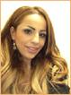 Maryam Abdi, beëdigde vertaalster en tolk in het Perzisch (Farsi), Dari en Nederlands in Antwerpen, Gent, Tournhout en Amsterdam