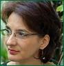 Nicoleta Beraru, beëdigde vertaalster in het Roemeens, Nederlands en Frans in België
