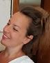 Petya Marinova, beëdigde vertaalster in het Bulgaars en Nederlands in Oost-Vlaanderen
