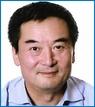 Ruiping Li, beëdigde vertaler Chinees-Frans-Chinees in België