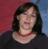 Seda Gubacheva, beëdigde vertaalster in het Tsjetsjeens, Russisch en Frans in Luik