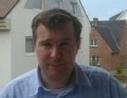 Serge Withouck, beëdigd vertaler en tolk in het Engels, Frans, Italiaans en Nederlands in België, Nederland en Quebec