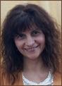 Slavica Milovanovic, beëdigde vertaalster in het Bosnisch, Kroatisch, Montenegrijns, Nederlands en Servisch in Tongeren