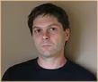 Stefano Spadea, beëdigd vertaler in het Italiaans, Nederlands, Frans en Engels in Leuven