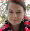 Stela Asparouhova, beëdigde vertaalster in het Frans en Bulgaars in Brussel