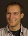 Tom Mahieu, beëdigd vertaler in het Nederlands, Frans, Engels en Spaans in België