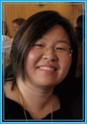 Tomoko Nagase, beëdigde vertaalster in het Japans, Nederlands en Engels in Leuven