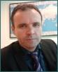 Ylber Zejnullahu, beëdigd vertaler in Albanees, Bosnisch, Engels, Frans en Servo-Kroatisch in België