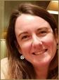 Candice Gilbert, beëdigde vertaalster in het Engels, Frans en Spaans in België