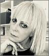 Christine Coetsier, beëdigde vertaalster in het Engels, Frans, Nederlands en Spaans in Brussel
