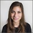 Elena Arroyo Torres, beëdigde vertaalster in het Engels, Frans en Spaans in België