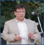 Jorge Santos, beëdigd vertaler in het Portugees, Frans en Spaans in Brussel en Nijvel