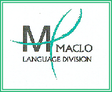 MACLO sprl, beedigd vertaler Marie-Claude De Jonghe