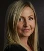 Olena Ivchenko, beëdigde vertaalster-tolk in het Frans, Oekraïens en Russisch in België